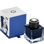 Atrament MONTBLANC HOMER 50ml