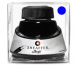 Atrament SHEAFFER niebieski 50ml