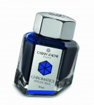 Atrament CARAN d'ACHE Idyllic Blue 50ml