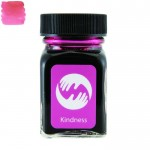 Atrament MONTEVERDE Emotions Kindnes Pink 30ml