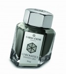 Atrament CARAN d'ACHE Infinite Grey 50ml