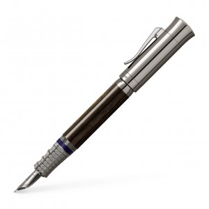 Pióro wieczne Graf von Faber-Castell Pen of The Year 2019 Samurai