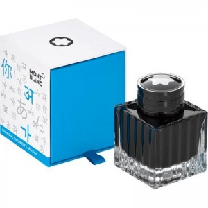 Atrament MONTBLANC UNICEF 50ml