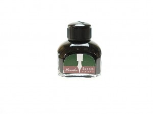Atrament PINEIDER sepia 75ml