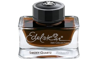 "Atrament PELIKAN EDELSTEIN Smoky Quartz ""Ink of the Year 2017"" 50ml"