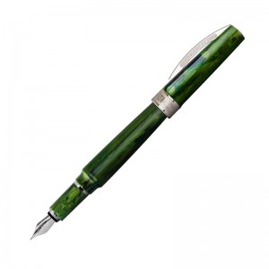 Pióro wieczne VISCONTI Mirage Emerald