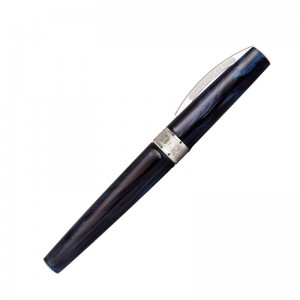 Pióro wieczne VISCONTI Mirage Night Blue