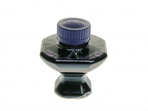 Atrament VISCONTI fioletowy 60ml